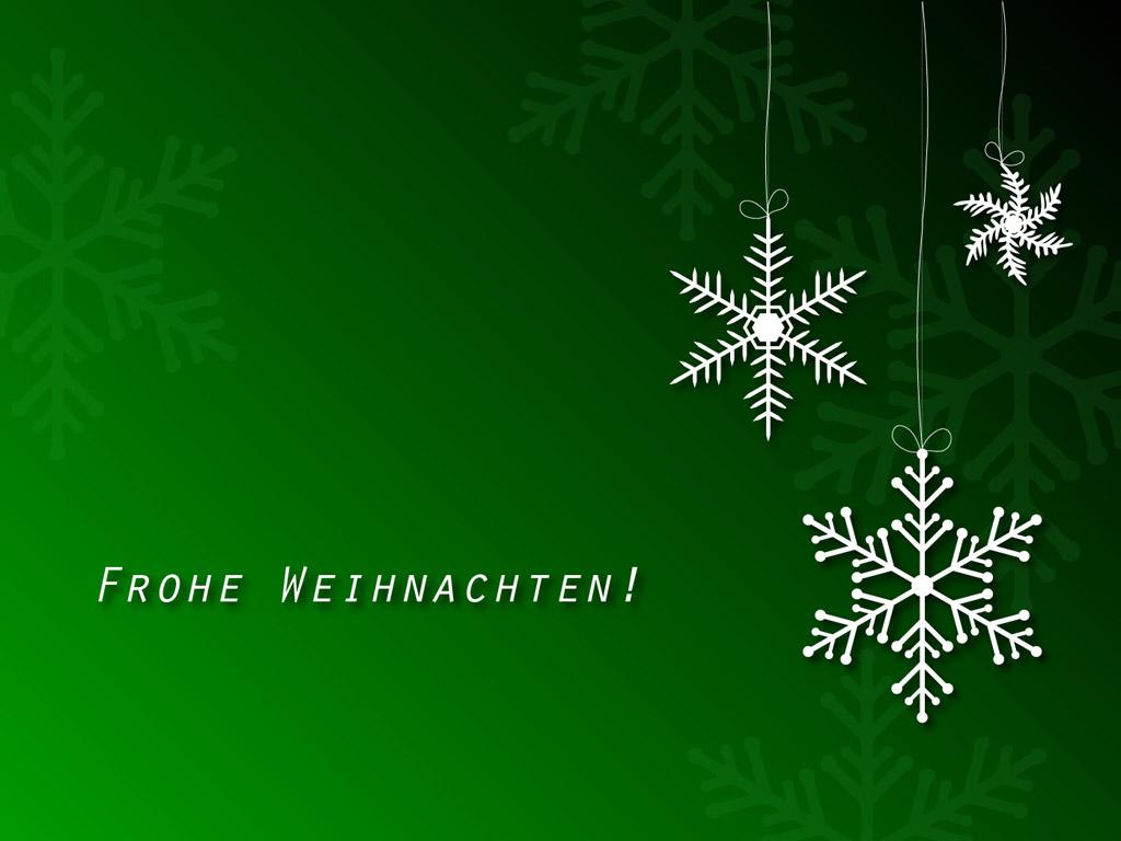 frohe weihnachten 008 kostenloses hintergrundbild f r weihnachten. Black Bedroom Furniture Sets. Home Design Ideas