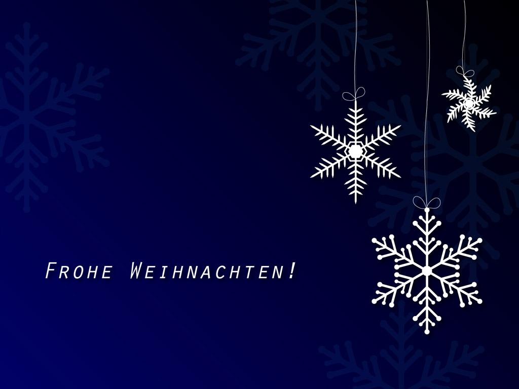 Frohe weihnachten 009 kostenloses hintergrundbild f r - Weihnachten hintergrundbild ...