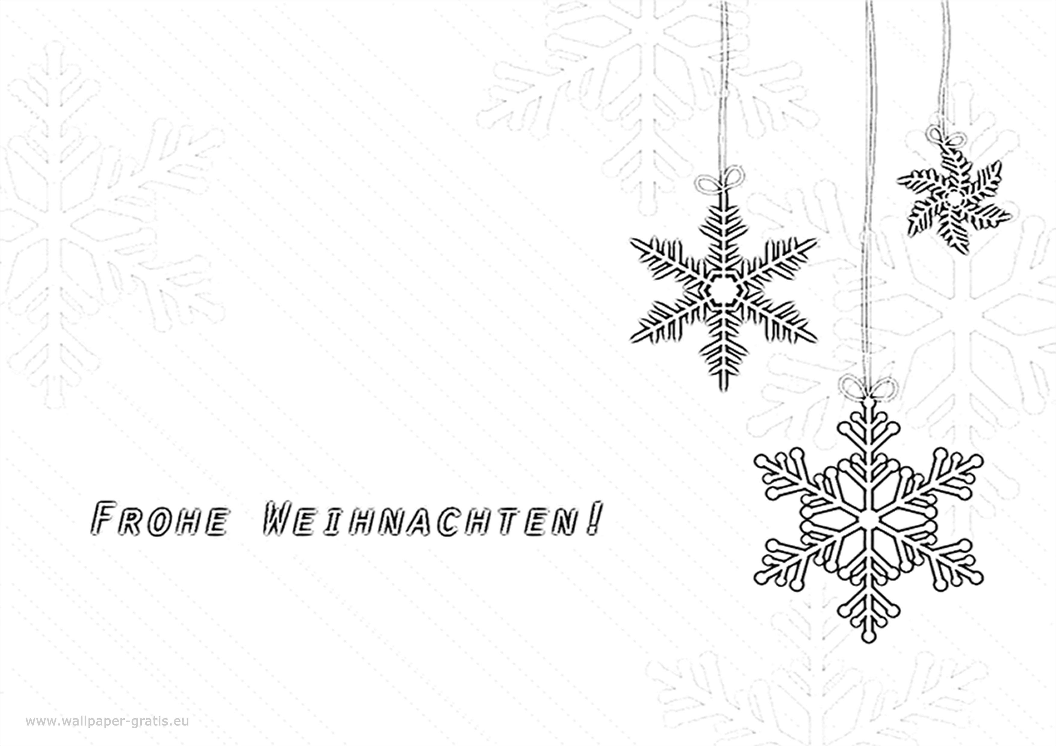 frohe weihnachten 009 kostenloses hintergrundbild f r. Black Bedroom Furniture Sets. Home Design Ideas