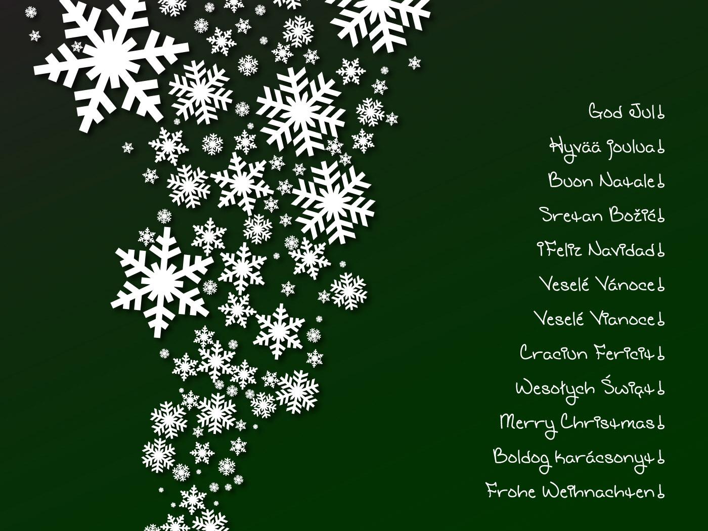 Weihnachtsgrüße Gratis.Frohe Weihnachten Merry Christmas Hintergrundbilder Für Weihnachten