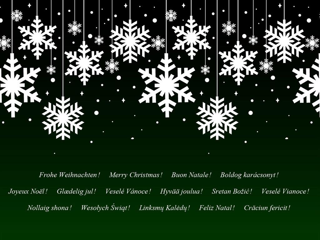 Frohe weihnachten merry christmas 011 kostenloses - Weihnachten hintergrundbild ...