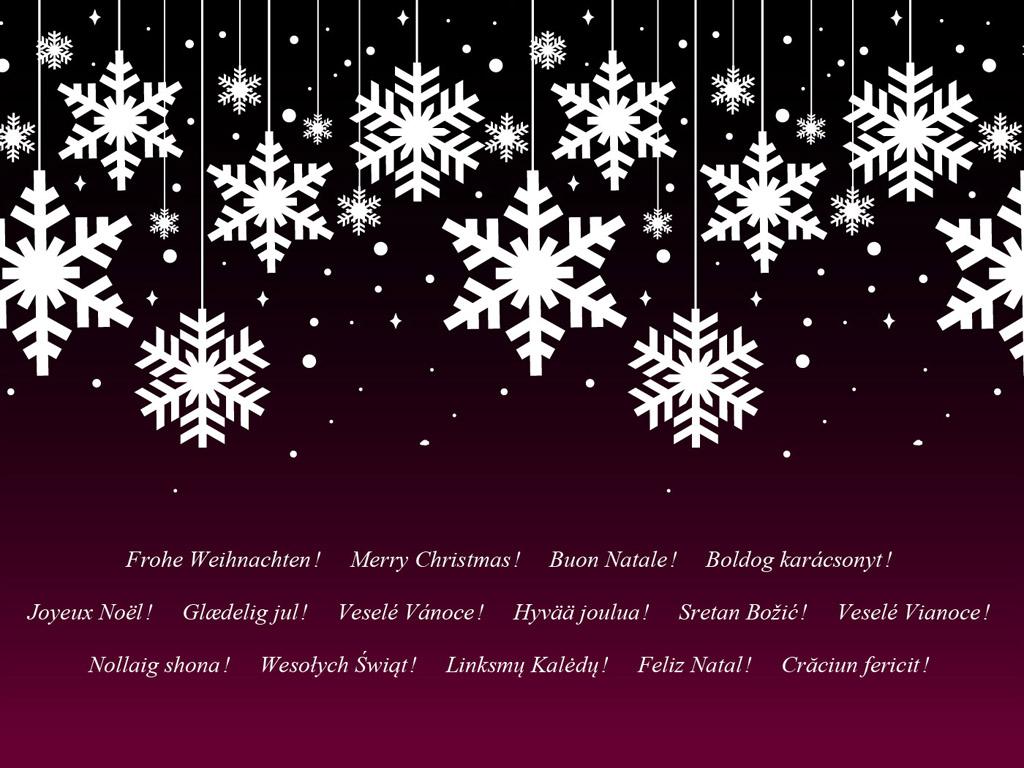 Frohe weihnachten merry christmas 012 kostenloses - Weihnachten hintergrundbild ...