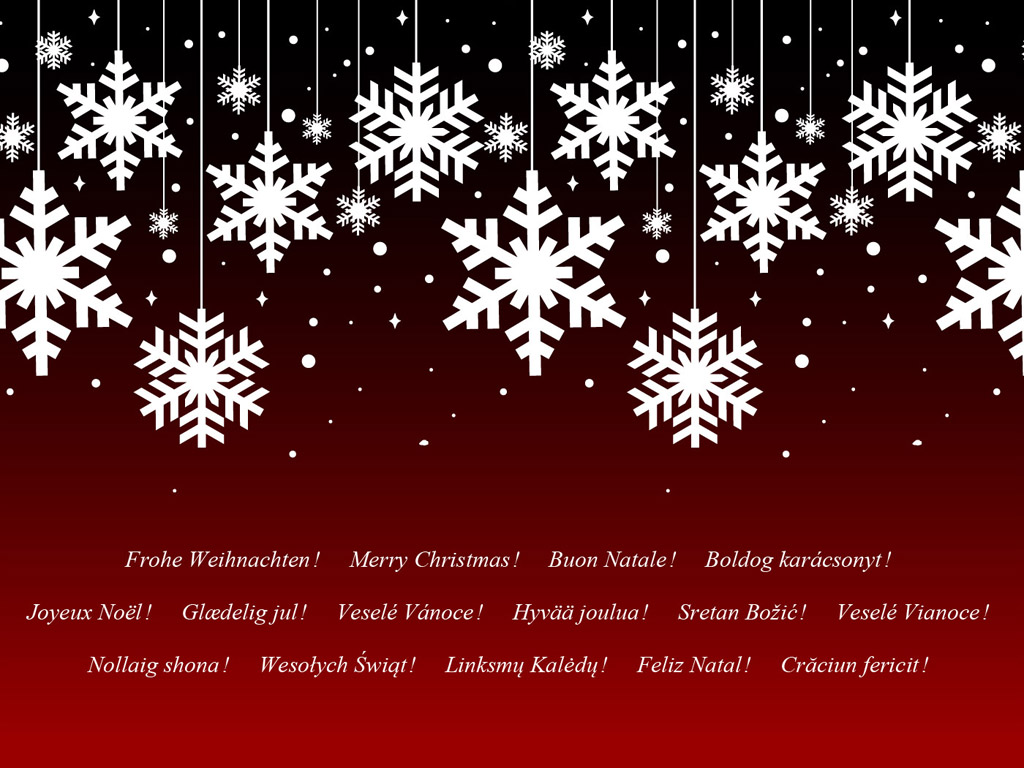 ... Christmas Wallpapers Merry Christmas Wallpaper | Black Models Picture