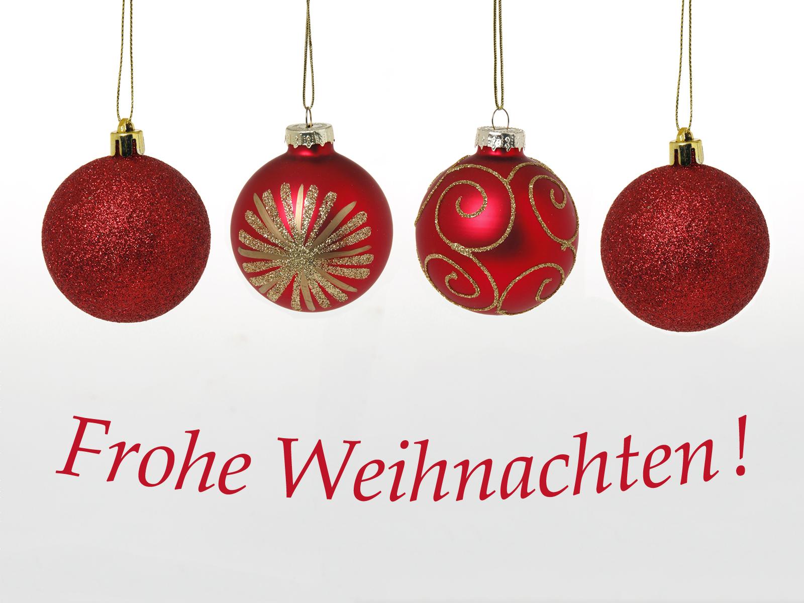 Weihnachtsmotive Für Karten.Frohe Weihnachten Hintergrundbilder Kostenlos Weihnachten