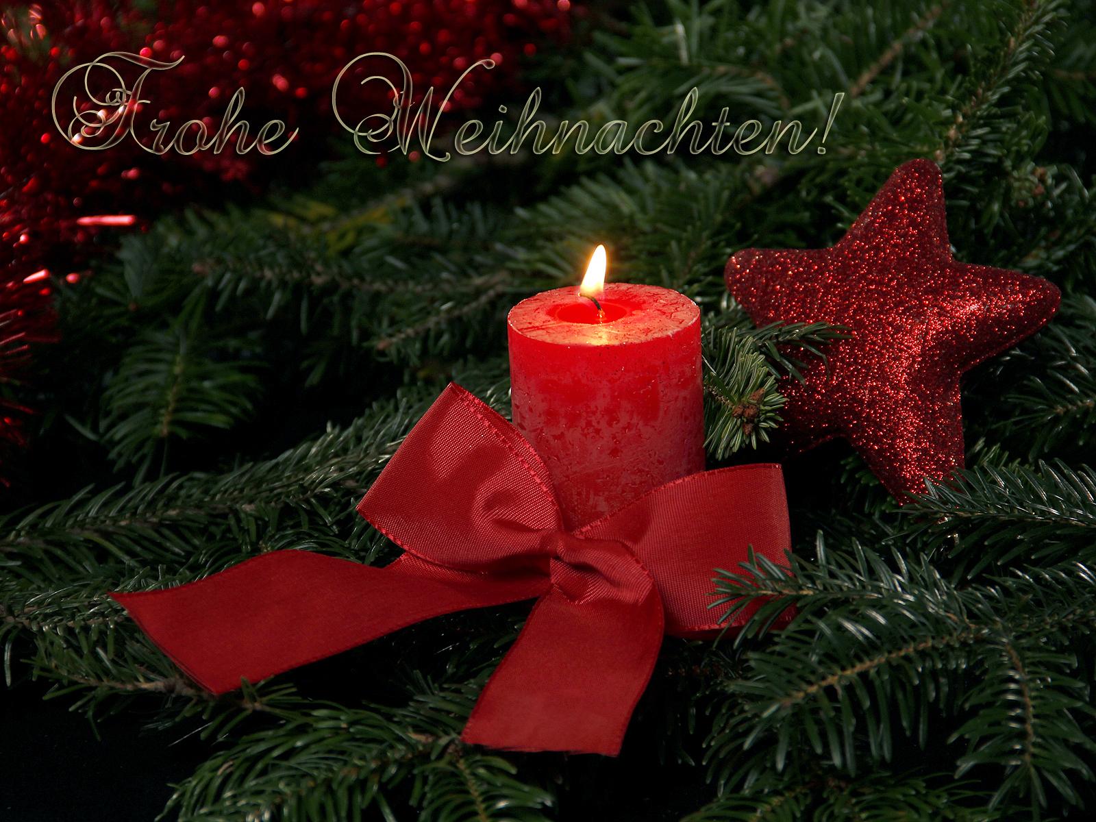 Weihnachtsbilder bewegt kostenlos