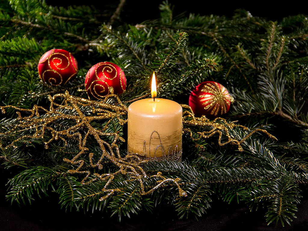 Weihnachten 004 hintergrundbild - Weihnachten hintergrundbild ...