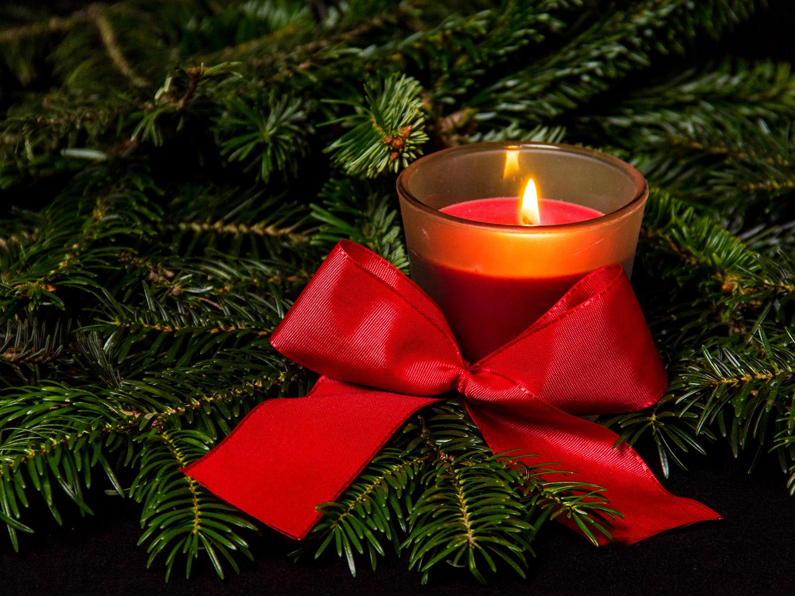 frohe weihnachten hintergrundbilder kostenlos weihnachten. Black Bedroom Furniture Sets. Home Design Ideas
