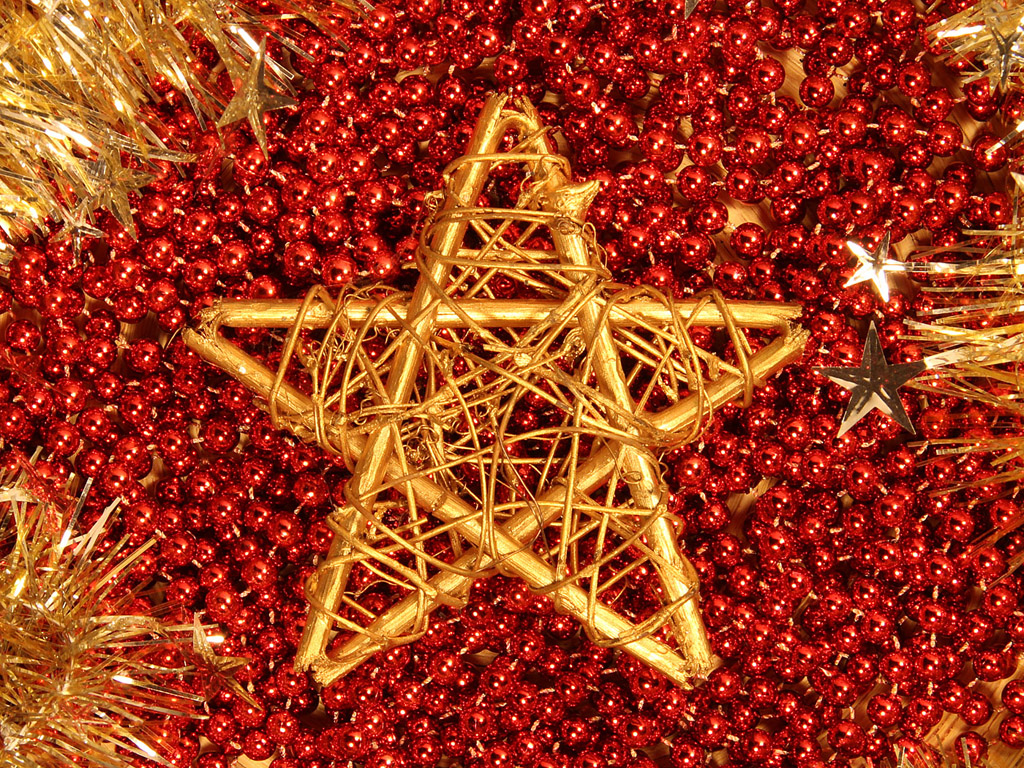 Image Result For Zitate Englisch Weihnachten