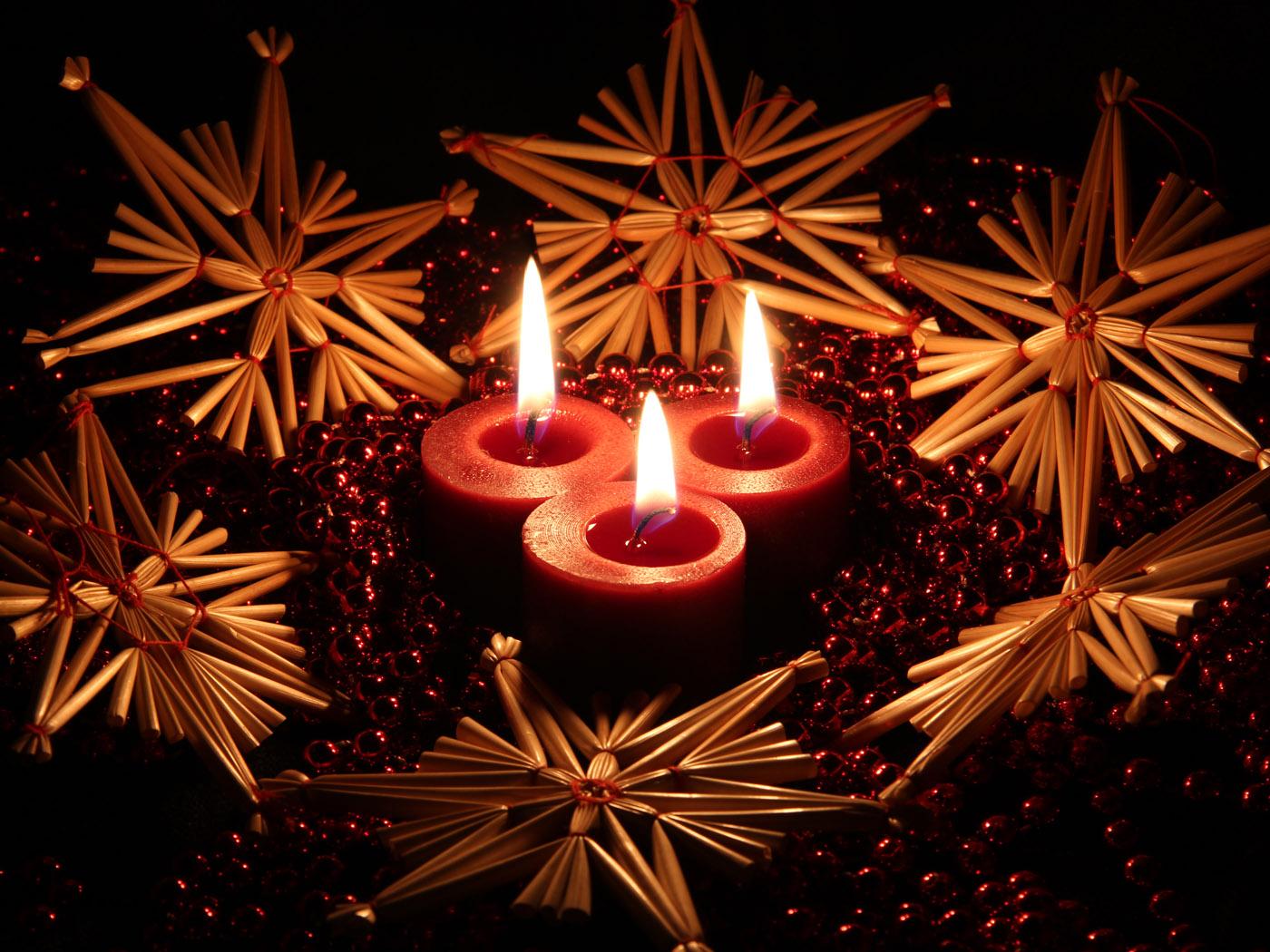 Weihnachtsdekoration kostenlose weihnachtsbilder - 3d hintergrundbilder kostenlos weihnachten ...