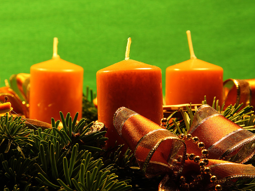 weihnachtsdekoration 009 kostenloses hintergrundbild f r weihnachten. Black Bedroom Furniture Sets. Home Design Ideas