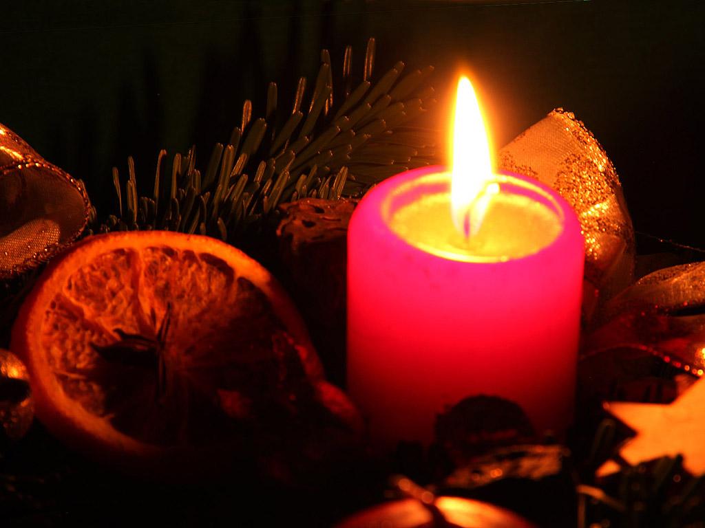 Weihnachtsdekoration 013 kostenloses hintergrundbild f r weihnachten - 3d hintergrundbilder kostenlos weihnachten ...