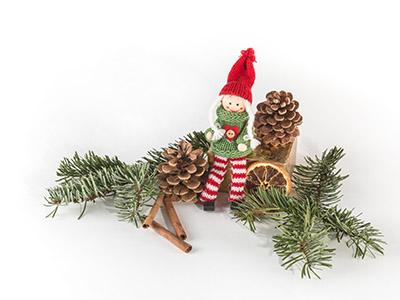 Beste Weihnachtsbilder Frei Zu Färben Bilder - Beispiel Anschreiben ...