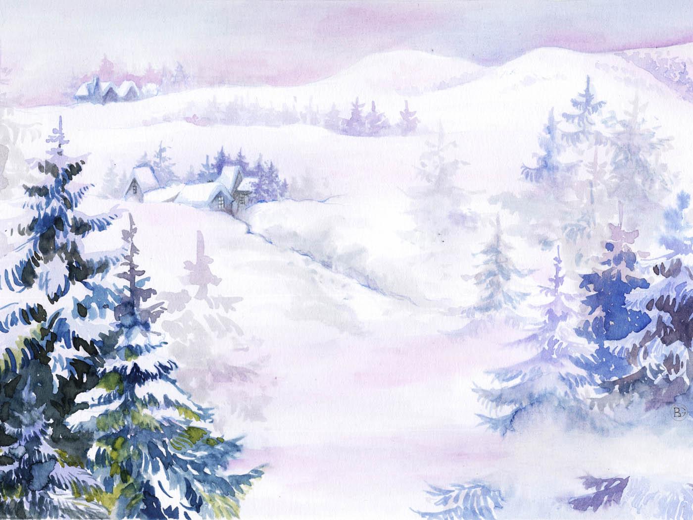 winter 108 hintergrundbild gratis - photo #26