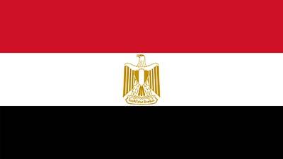 Flagge ägyptens Hintergrundbilder