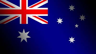 flagge australiens hintergrundbilder kostenlos. Black Bedroom Furniture Sets. Home Design Ideas