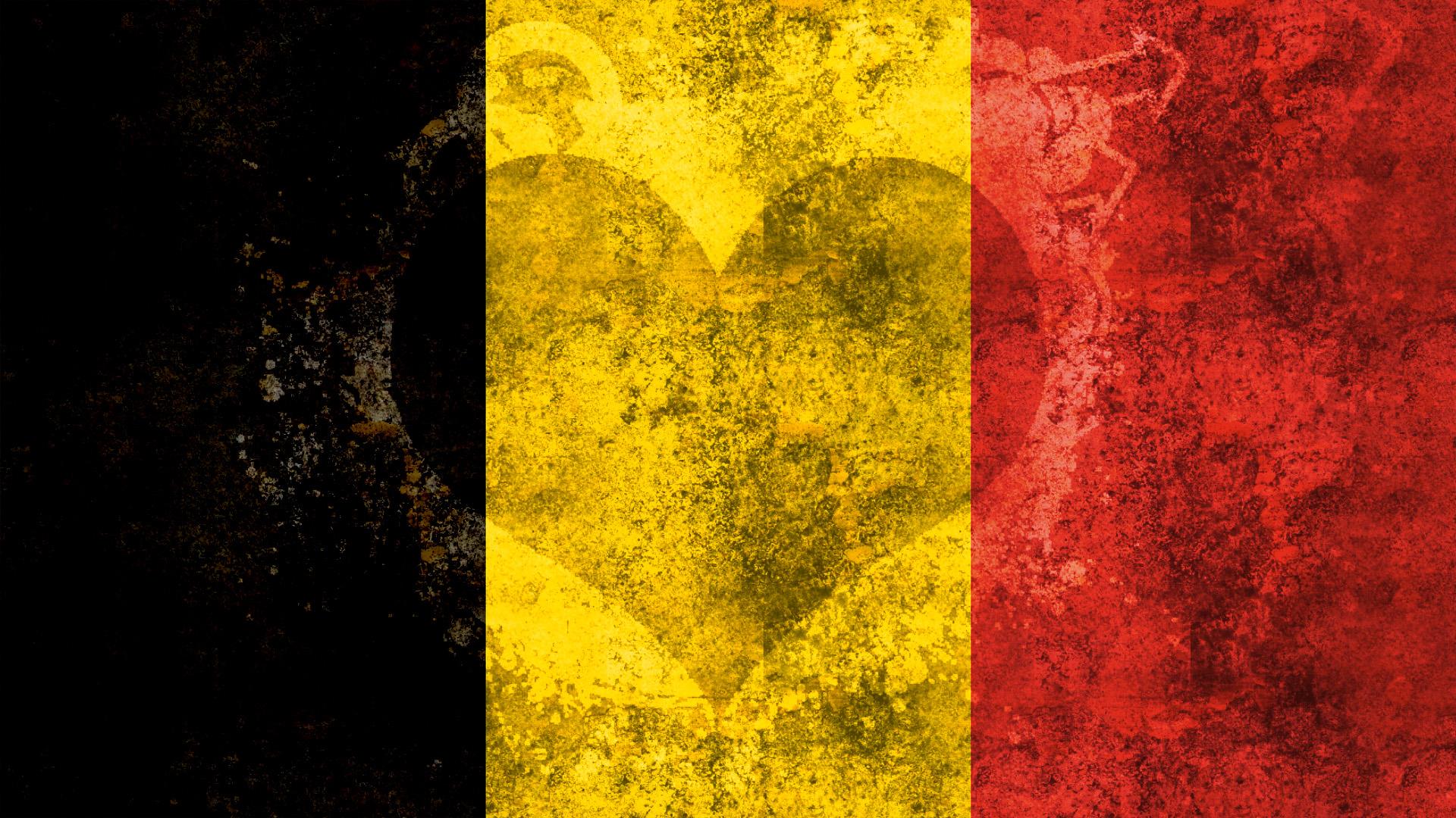gratis belgische datingsites Hertogenbosch