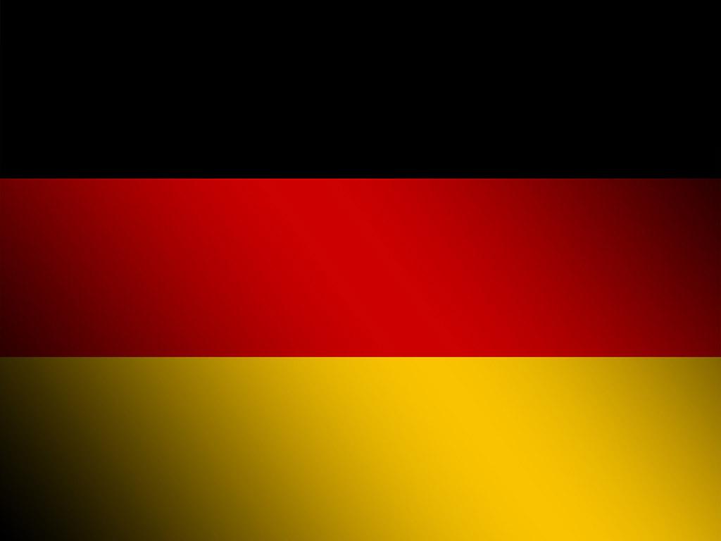 Die webseiten der bekanntschaften in deutschland