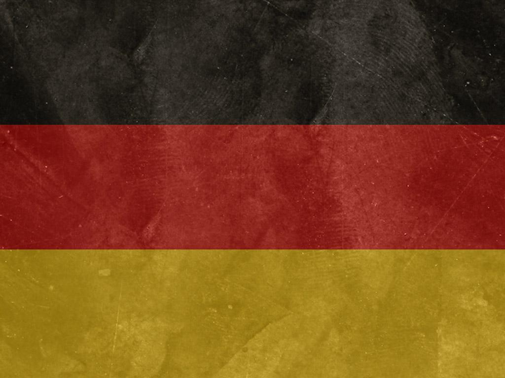 Deutschland Flagge Facebook