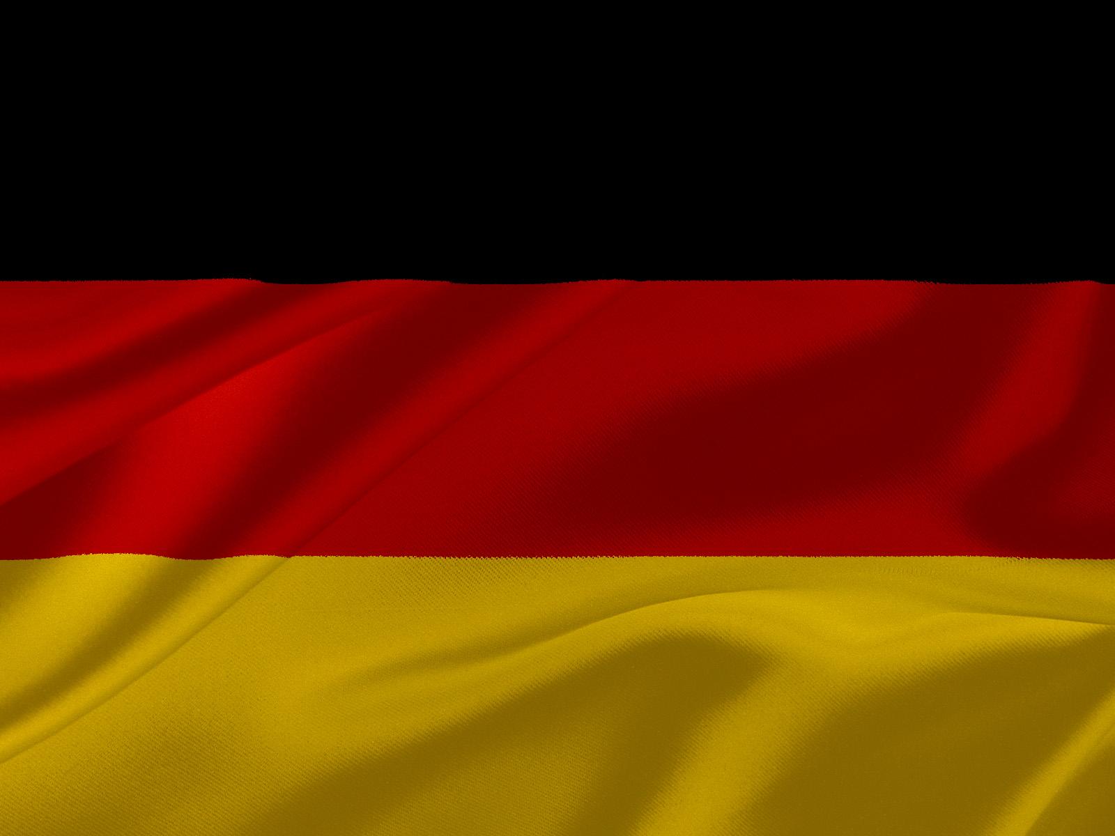 deutschland flagge wallpaper