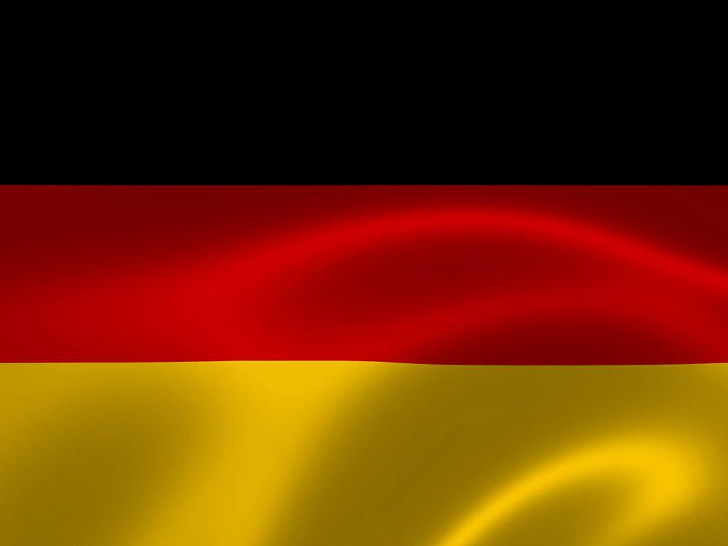 Deutschland Fahne Download