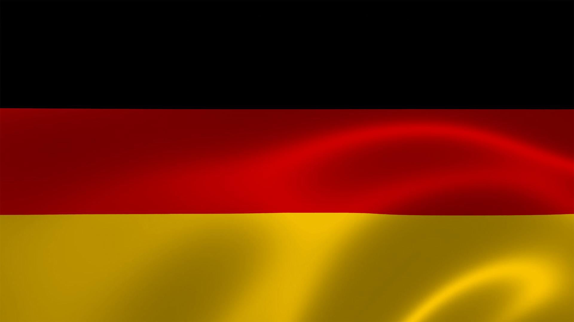 flagge deutschland hintergrundbilder. Black Bedroom Furniture Sets. Home Design Ideas