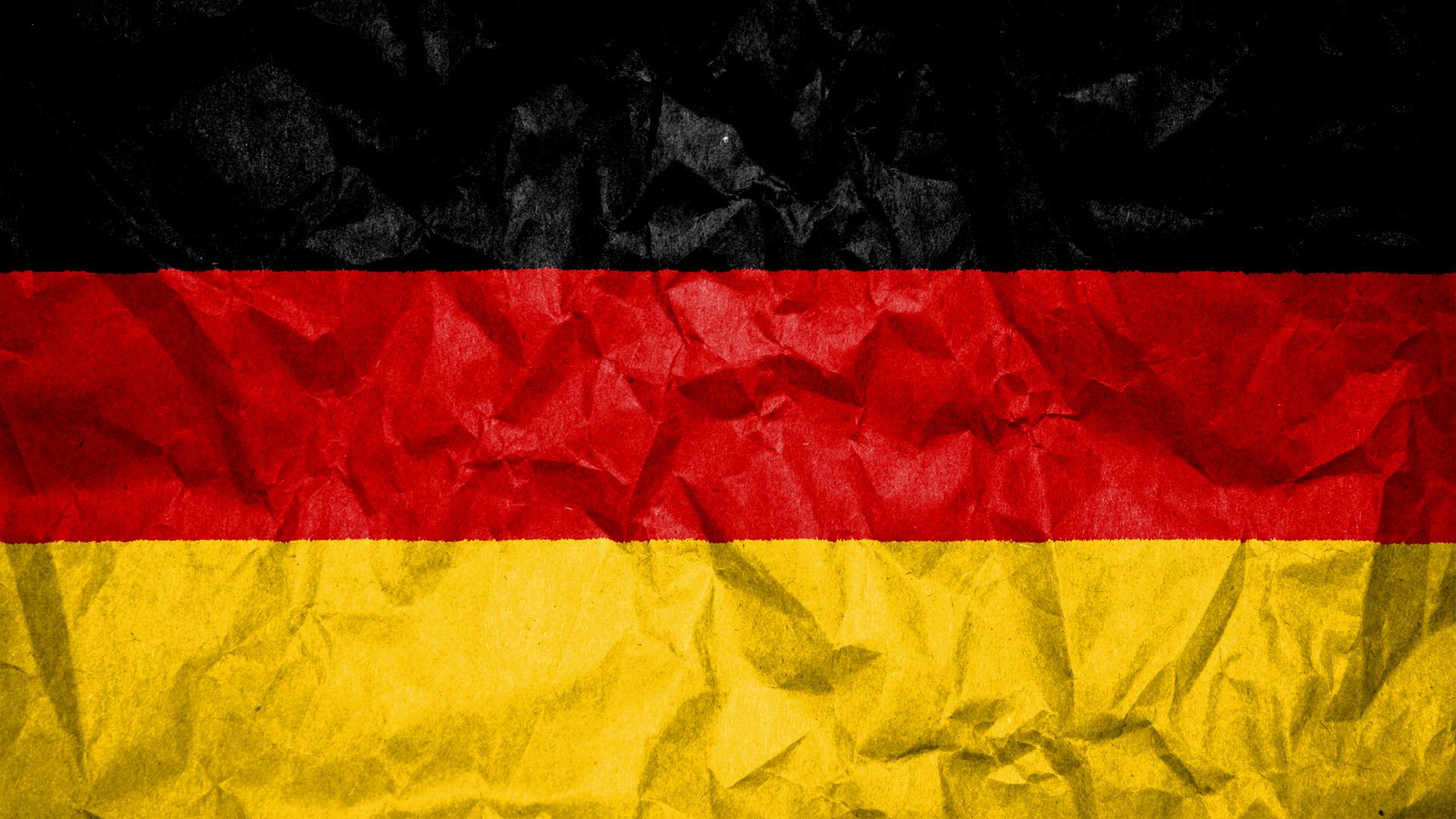 deutsche gratis