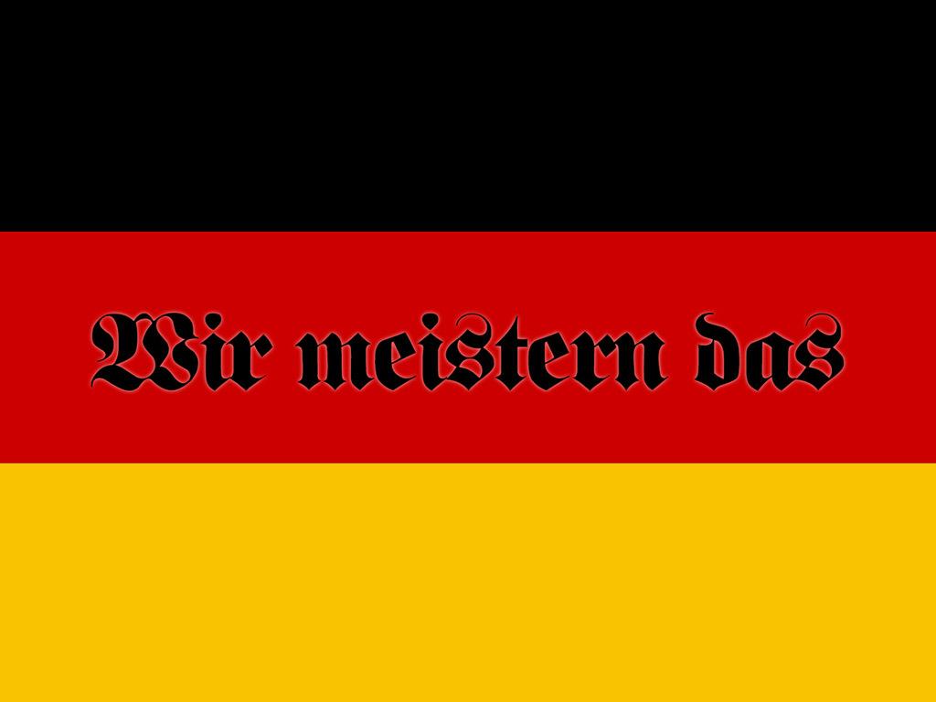 euro2016 flagge deutschland 003 hintergrundbild. Black Bedroom Furniture Sets. Home Design Ideas