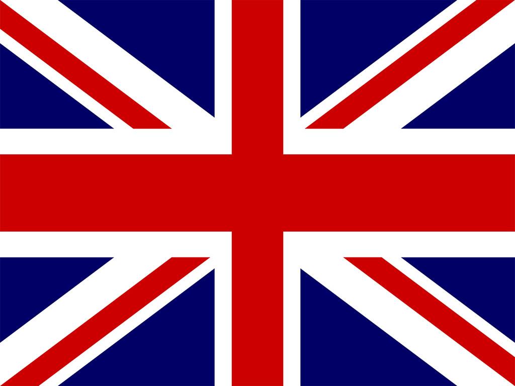 britische flagge 001 hintergrundbild. Black Bedroom Furniture Sets. Home Design Ideas