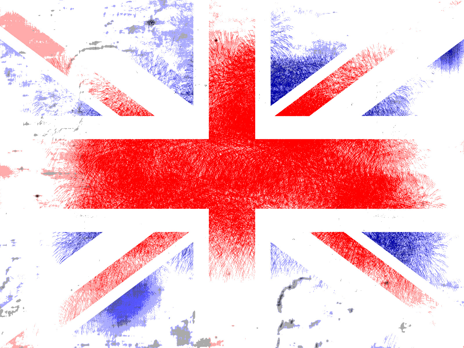 Britische Mädchennamen