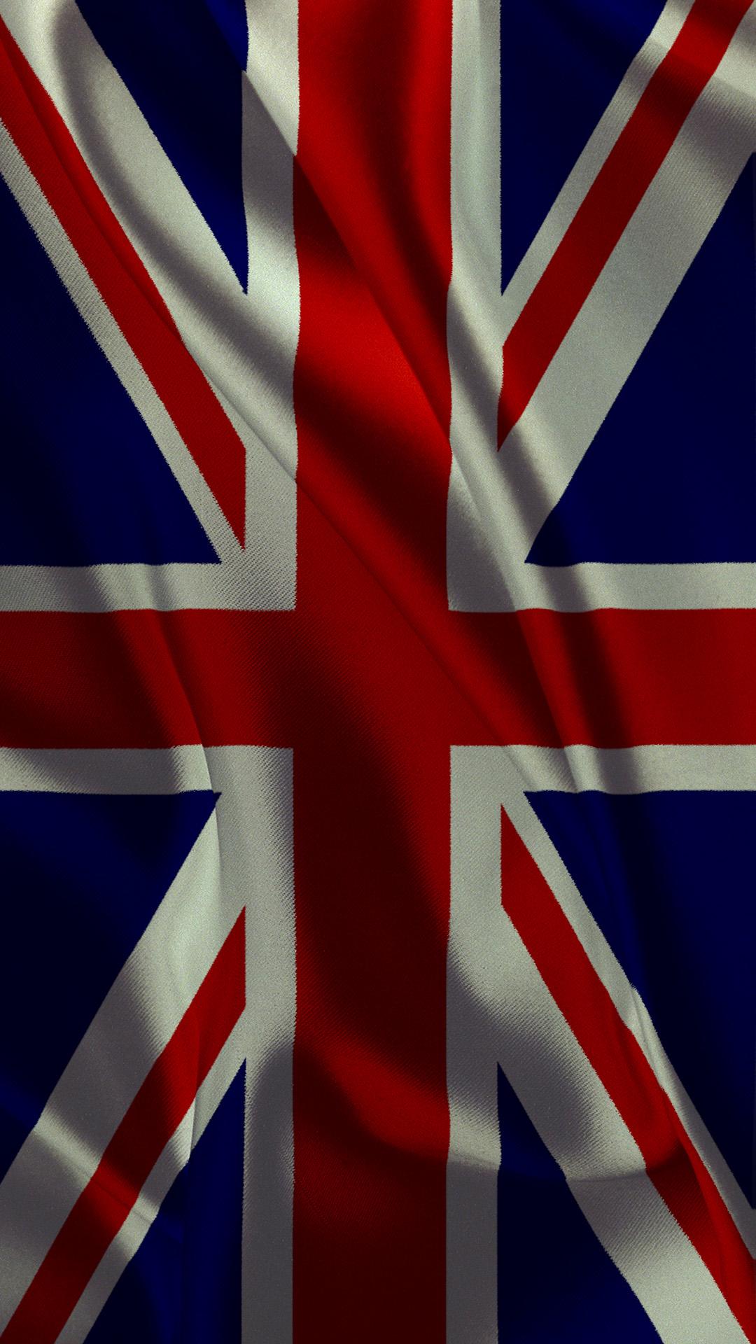 Union Jack Bilder
