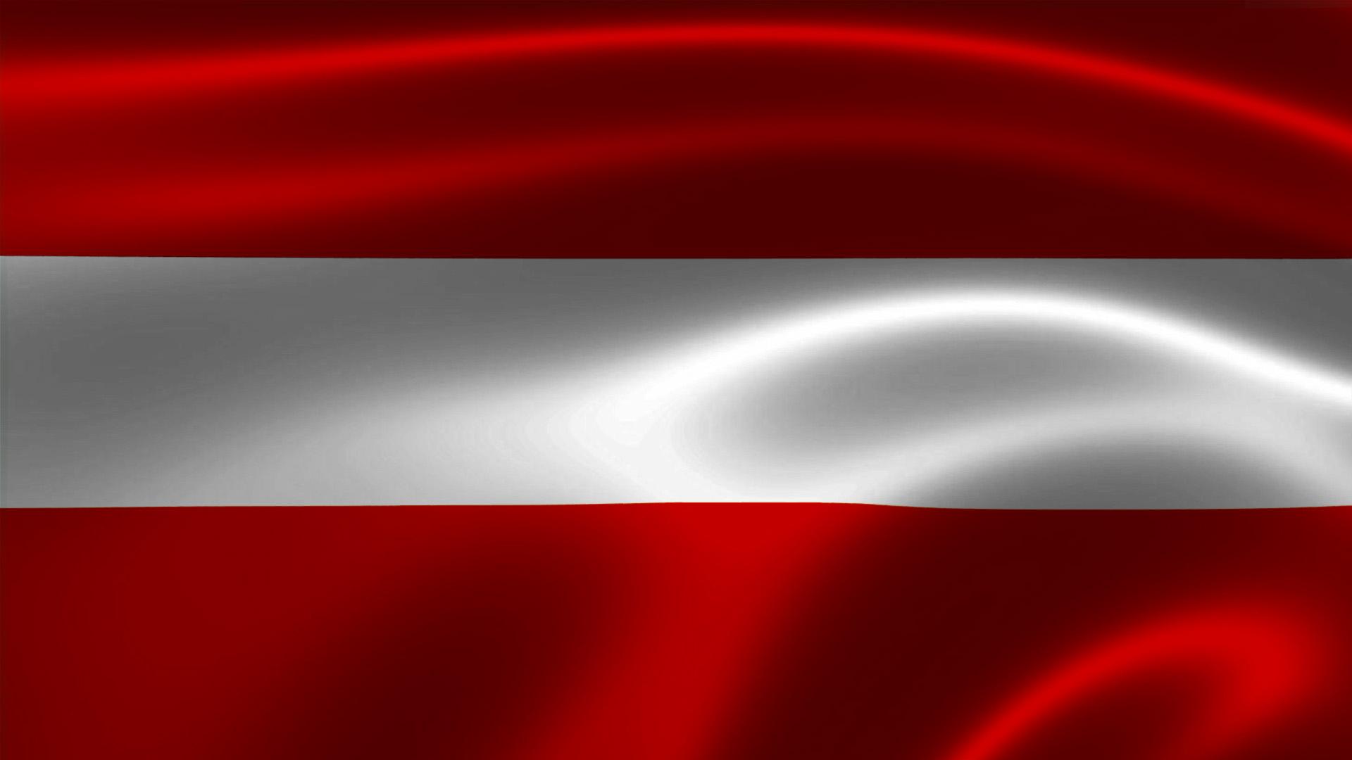 Bildergebnis für Österreich Flagge