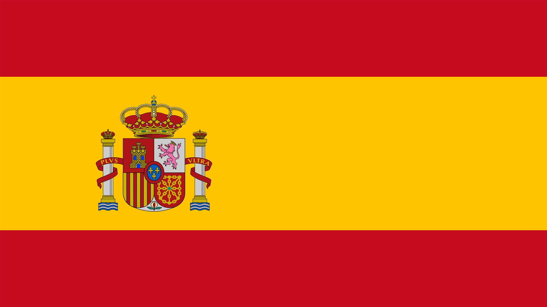 Atemberaubend Flagge Von Spanien Malvorlagen Bilder - Malvorlagen ...