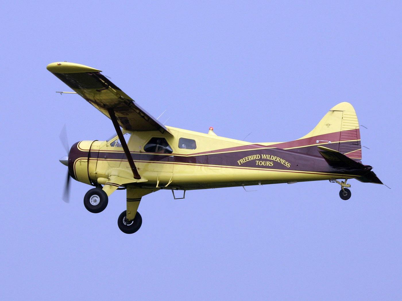 Flugzeuge 1 2 3 4 5