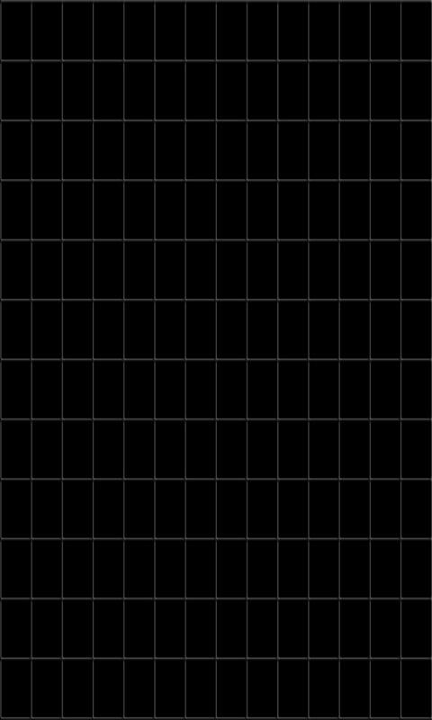 Ecran Noir Iphone