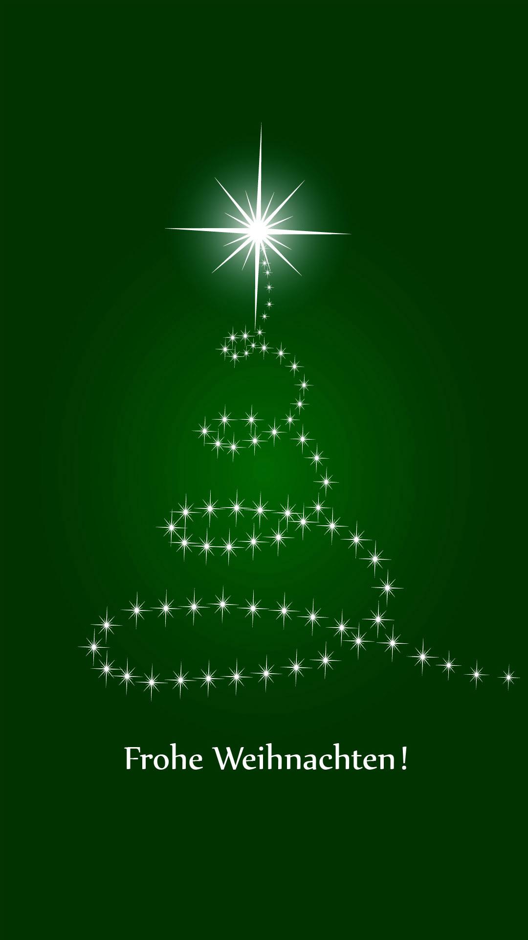 frohe weihnachten kostenlos downloaden