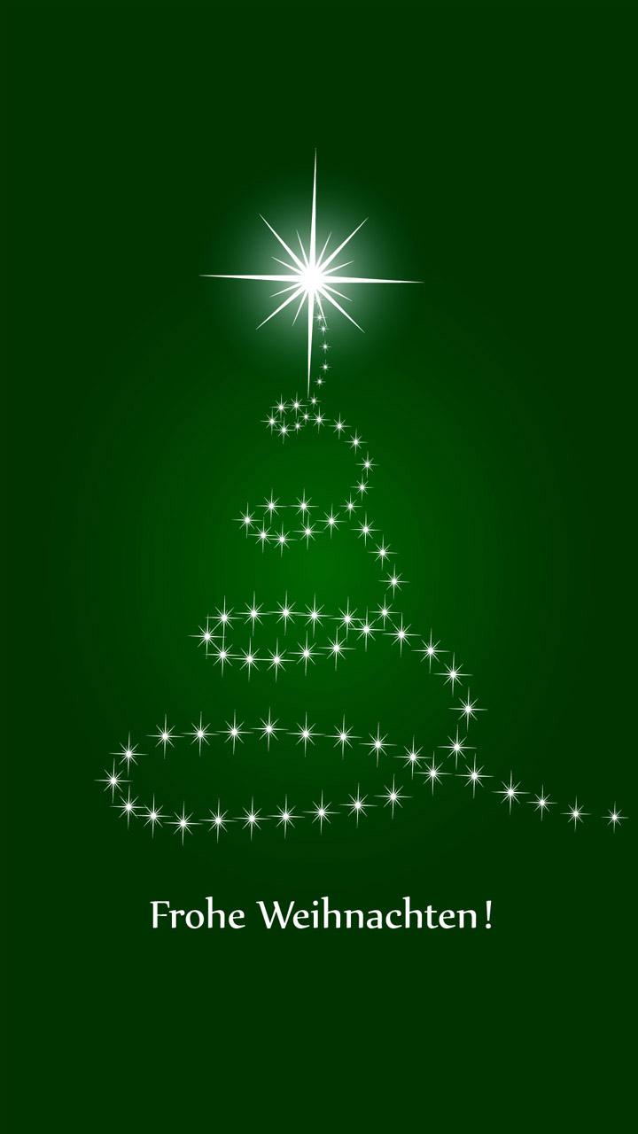 Frohe weihnachten 001 kostenloses handy hintergrundbild - Weihnachten hintergrund kostenlos ...
