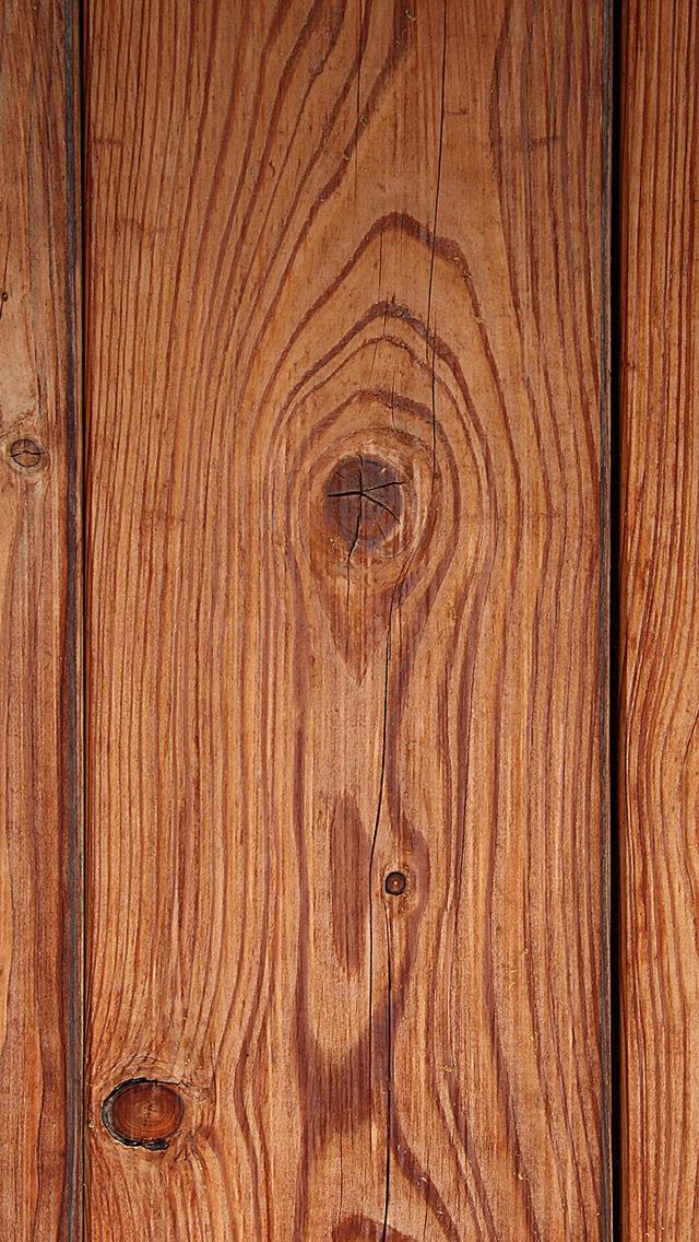 Holz 001 - Kostenloses Handy Hintergrundbild