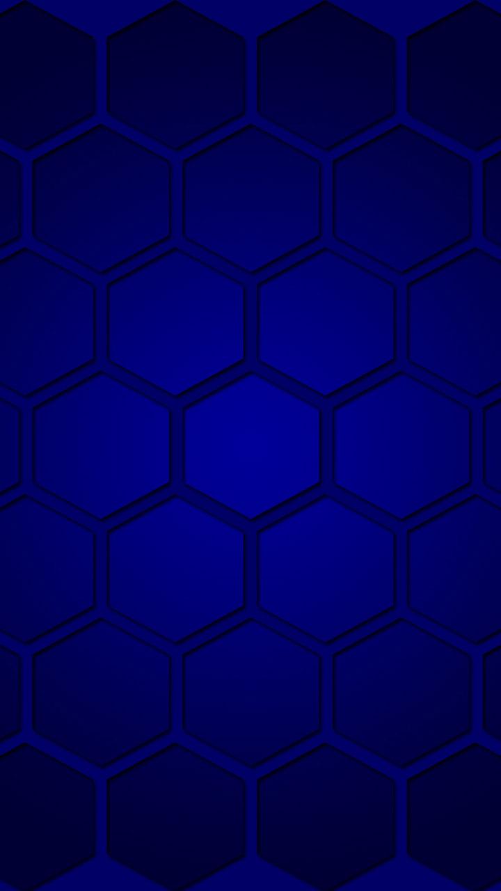 Blau Farben ~ Die neuesten Innenarchitekturideen