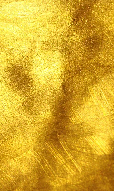 Gold007 - Kostenloses Handy Hintergrundbild