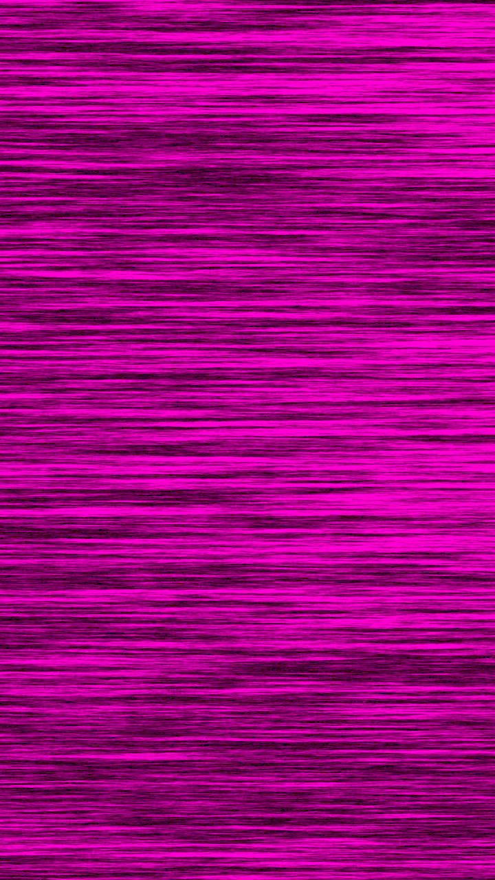 Pink Farben Handy Hintergrundbilder Kostenlos