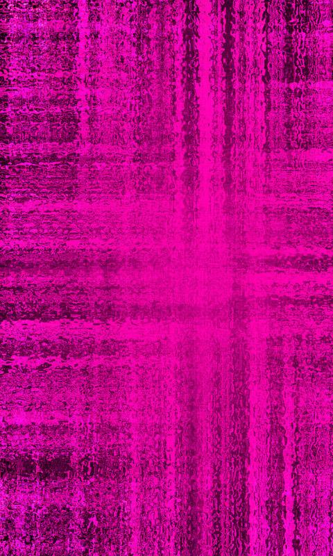 Pink017 - Kostenloses Handy Hintergrundbild