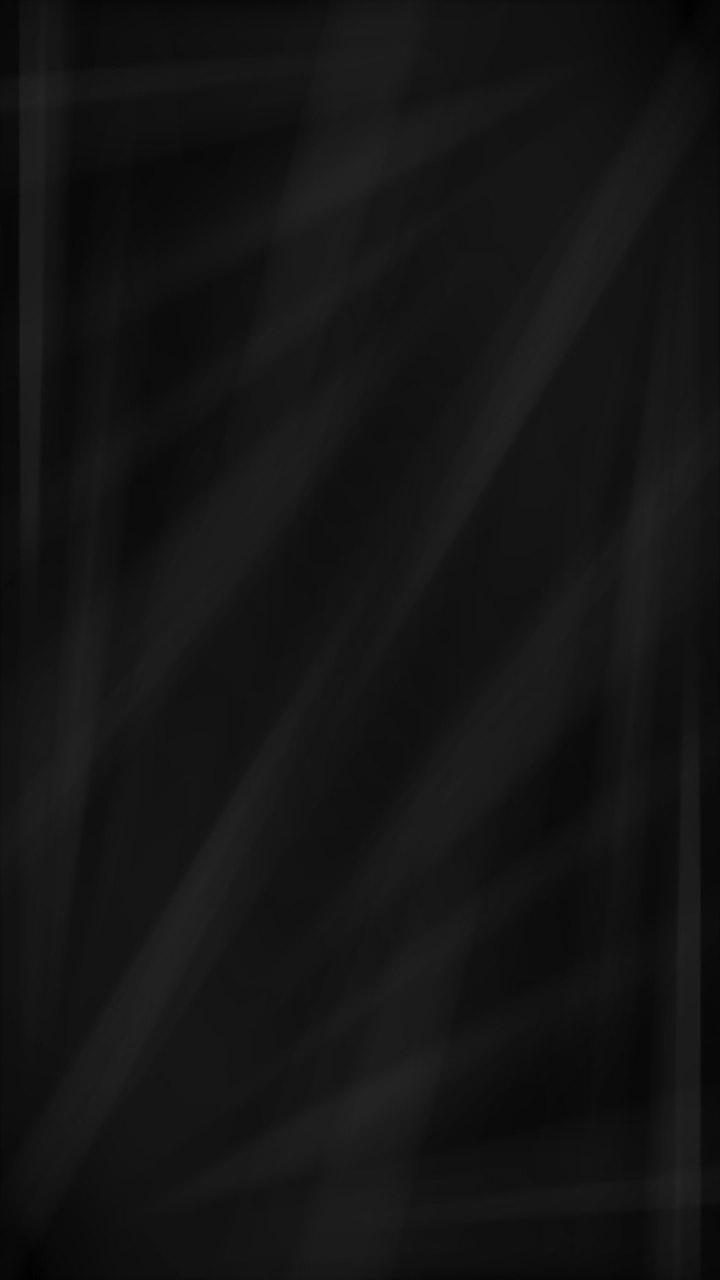 S5 hintergrund schwarz