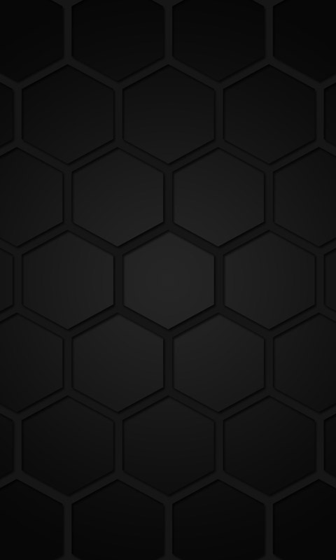 black and white wallpapers for iphone 6