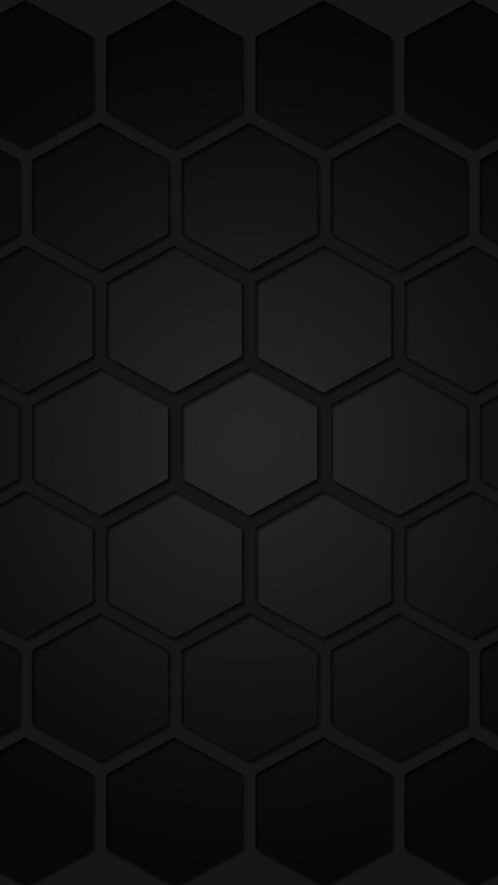 Schwarz Farben Handy Hintergrundbilder Kostenlos