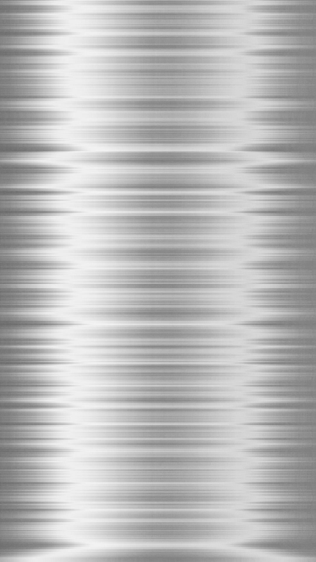 Silber  Silber // Farben - Handy-hintergrundbilder kostenlos