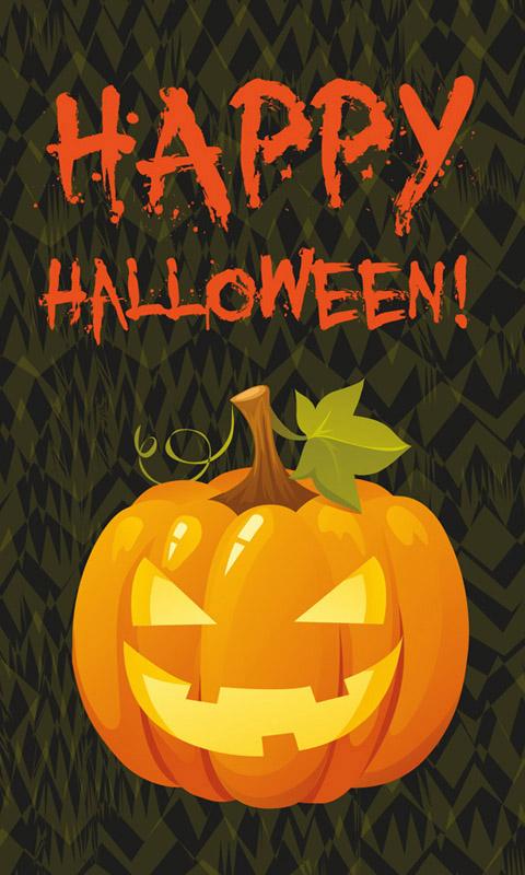 Fabelhaft Halloween - Handy-hintergrundbilder kostenlos zum Download #AC_65