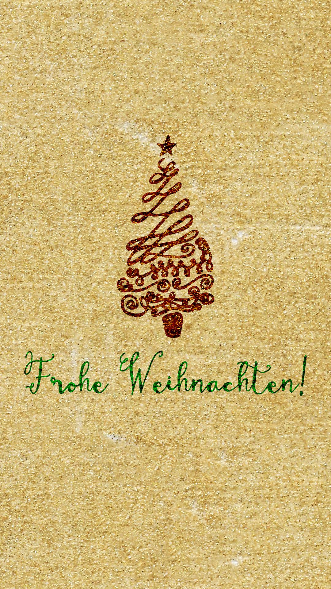 Frohe Weihnachten Download.Frohe Weihnachten Handy Hintergrundbilder Kostenlos