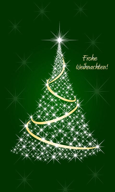 Bilder Weihnachten Download Kostenlos.Weihnachten Handy Hintergrundbilder Kostenlos Zum Download