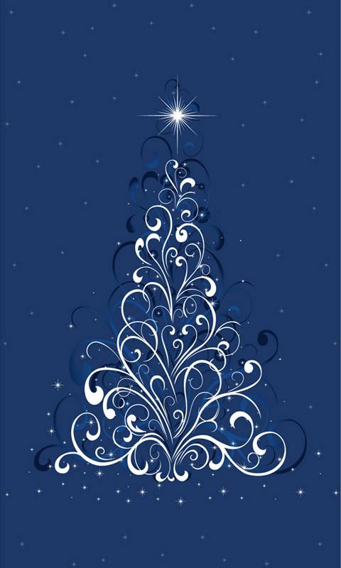 Frohe weihnachten 006 kostenloses handy hintergrundbild for Weihnachts hintergrundbilder