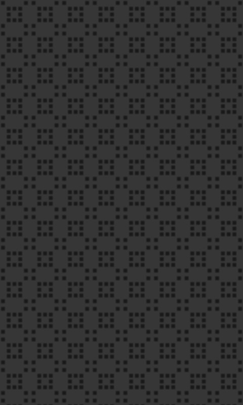 Soft dark pattern